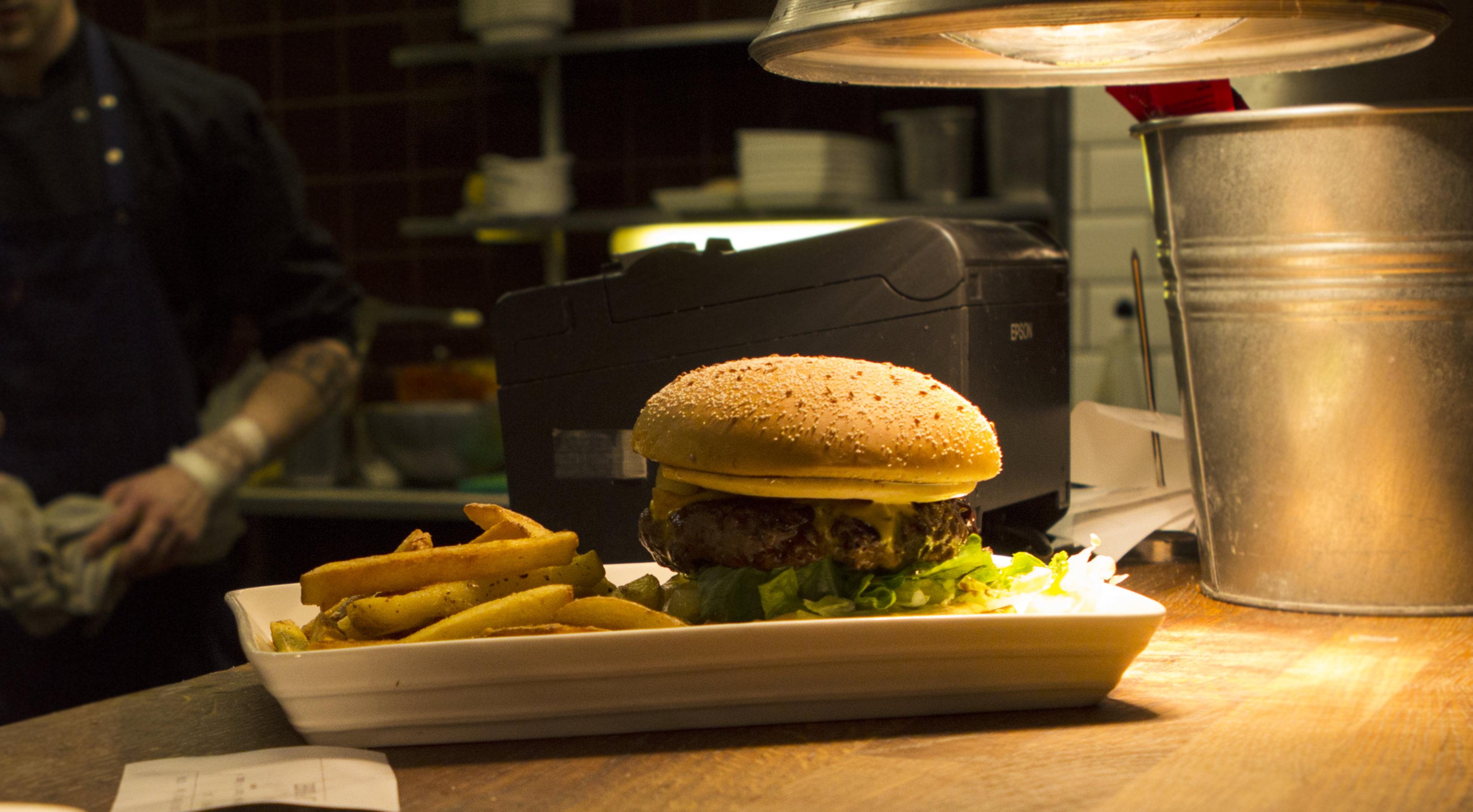 Kiila food bar helsinki menu arvostelut for Kiila food bar 00100 kalevankatu 1 helsinki suomi