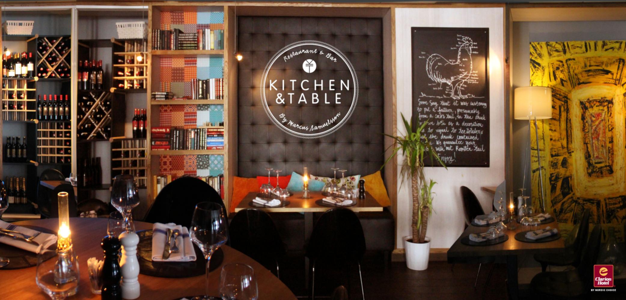 kitchen table helsinki helsinki menu reviews tableonline fi rh tableonline fi kitchen and table malmoe kitchen and table malmoe live