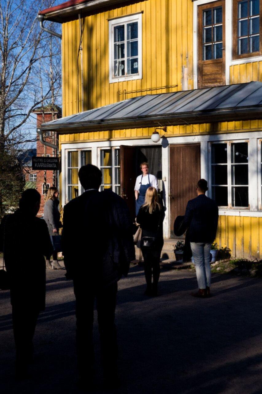 dating sites 18 and older ylöjärvi