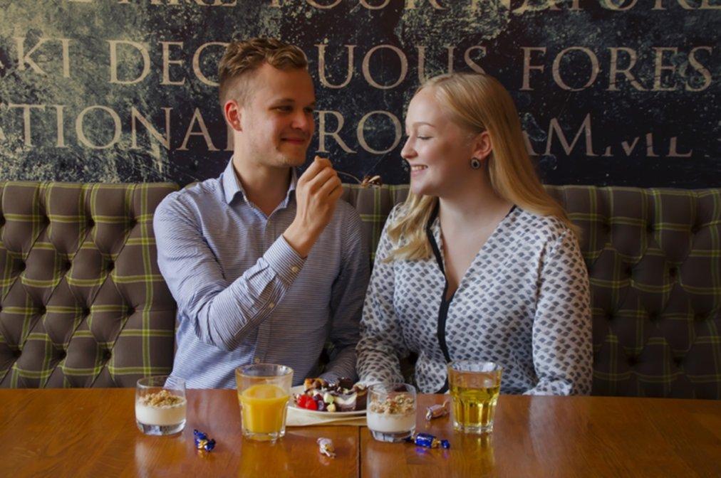 dating palvelut Uusi-Seelanti