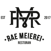 Rae Meierei Tallinn