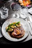 17 Wine & Food Tallinn