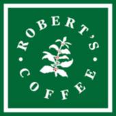 Robert's Coffee Citykäytävä Helsinki