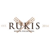 Rukis Tallinn