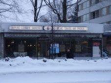 Royal Curry House Turku