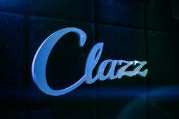 Clazz Tallinn