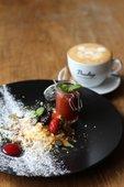Rae restoran & kohvik Tallinn