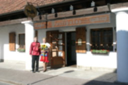 Trahter Postipoiss Pärnu