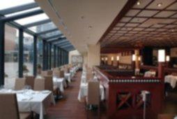 Brasserie Terra Nova Helsinki