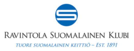 Tampereen Suomalainen Klubi Tampere