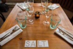 Salt Tallinn