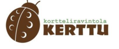 Kerttu Turku