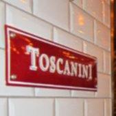 Toscanini Helsinki