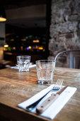 Clayhills GastroPub Tallinn