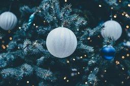 4-course Christmas Menu 29 € / 49 €*