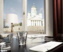 Sunn Helsinki