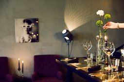 SicaPelle Wining & Dining Porvoo