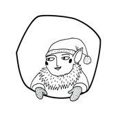 Jõulupakkumine Umami Restos