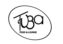 TUBA – Food and lounge Oulu