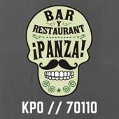 Panza KPO Kuopio