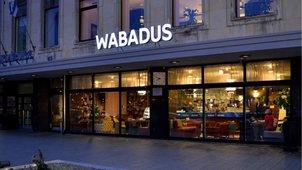 Wabadus Tallinn