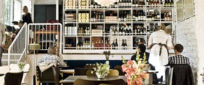 data.restaurant.name + ' ' + data.restaurant.city