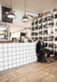 Sfäär Resto&Store Tallinn