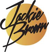 Jackie Brown Tampere