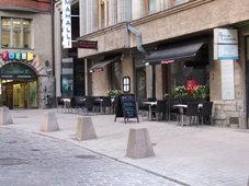 Karljohan Helsinki