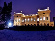 von Nottbeck Tampere