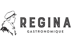 Regina Helsinki