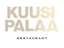 Kuusi Palaa Helsinki
