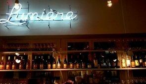 Lumière Vin & Cuisine Helsinki