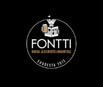 Fontti Turku