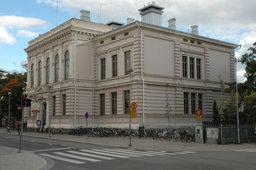Panimoravintola Koulu Turku