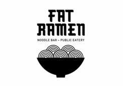 Fat Ramen Helsinki