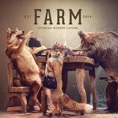 Farm Tallinn