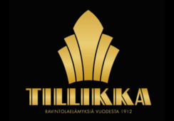 Tillikka Tampere