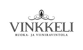 Vinkkeli Helsinki