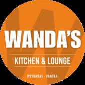Wanda's Vantaa