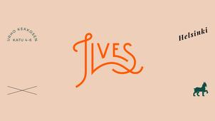 Ilves Helsinki