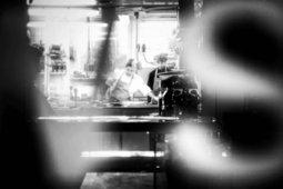 Workshop Delicatessen Helsinki