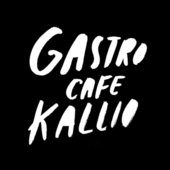 Gastro Cafe Kallio Helsinki