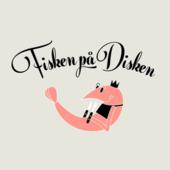 Fisken på Disken Helsinki