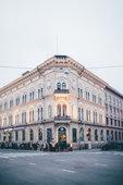 Chic Dine Turku