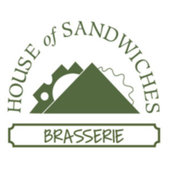 House Of Sandwiches Brasserie Helsinki