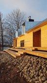 Lonnan sauna miehet Helsinki
