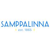 Samppalinna Turku