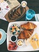 Gourmet Coffee Tallinn