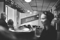 Bruukki Turku